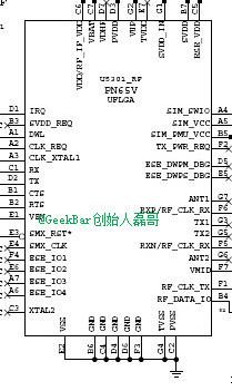 nfc-nxp-pn65-schematic