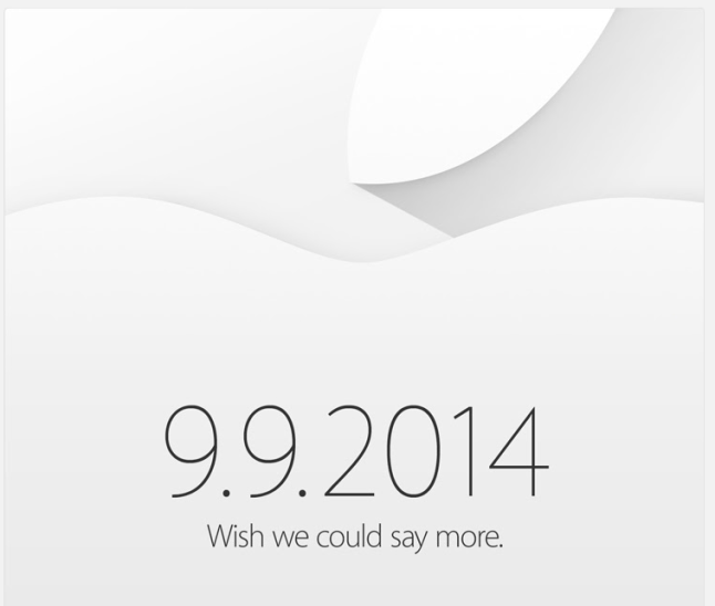 apple-invite-9-sept