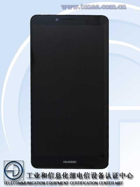 Huawei-Ascend-Mate7-03