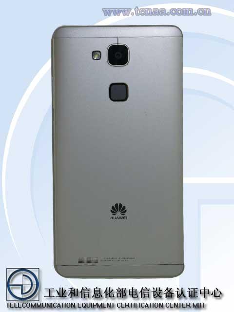 Huawei-Ascend-Mate7-04