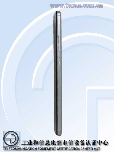 Huawei-Ascend-Mate7-05
