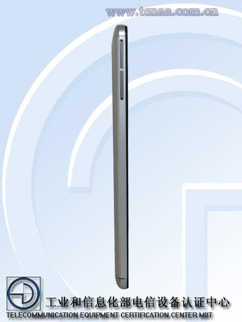 Huawei-Ascend-Mate7-06