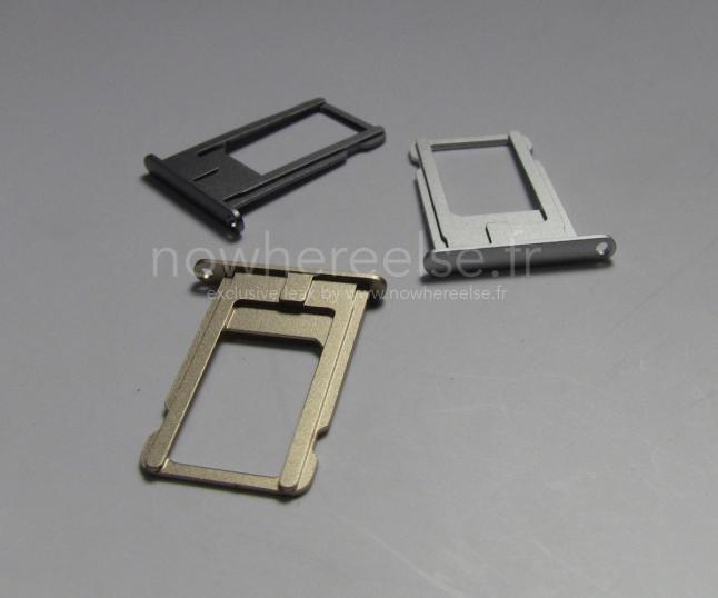 iPhone-6-SIM-00