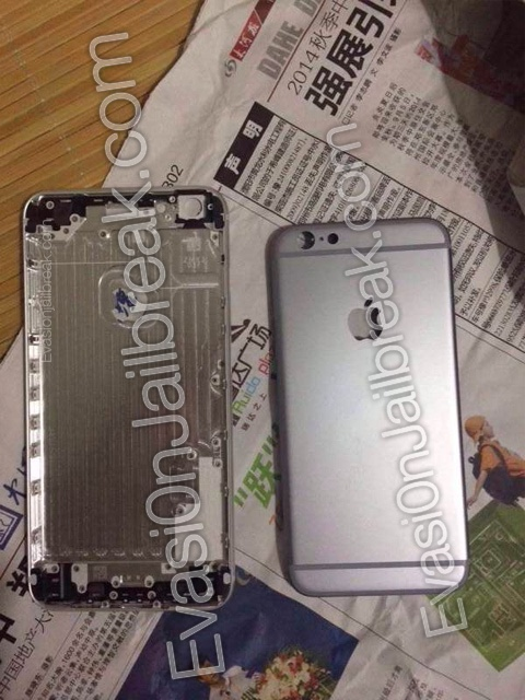 iphone-air-rear-shell1
