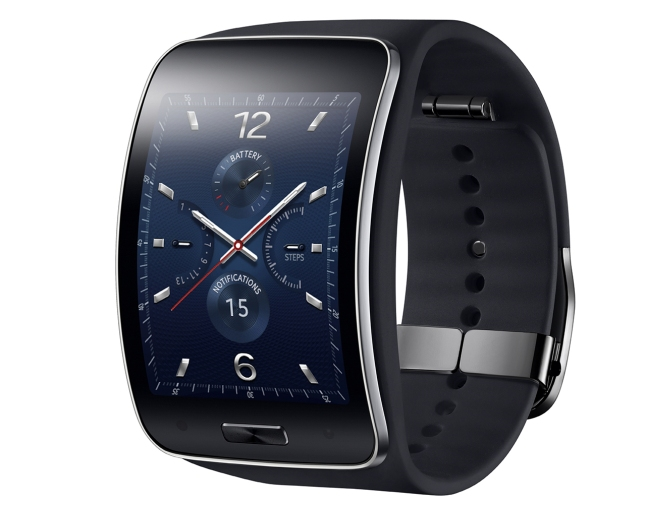 Samsung-Gear-S_Blue-Black_2