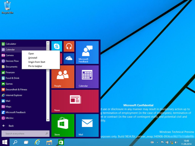 4_Windows_9_Start_Menu_New_Wide