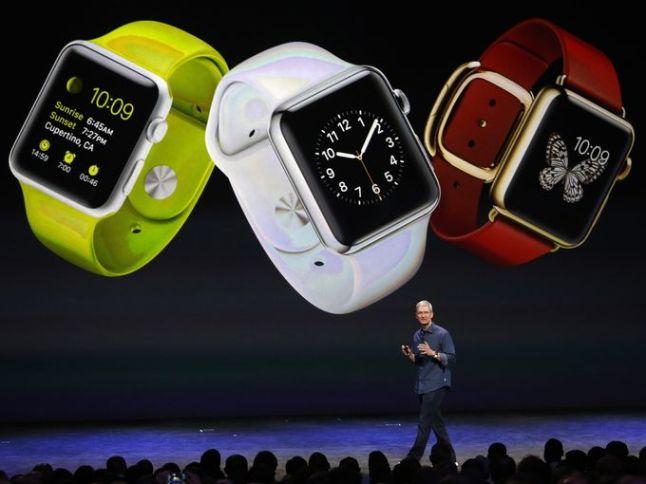 applewatch-etkinlik