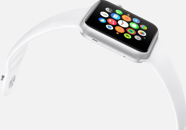 applewatch-hero-large