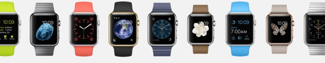 applewatch-tasarim