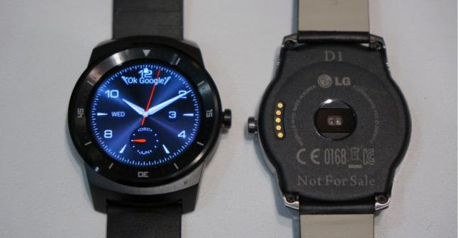 g-watch-r-2