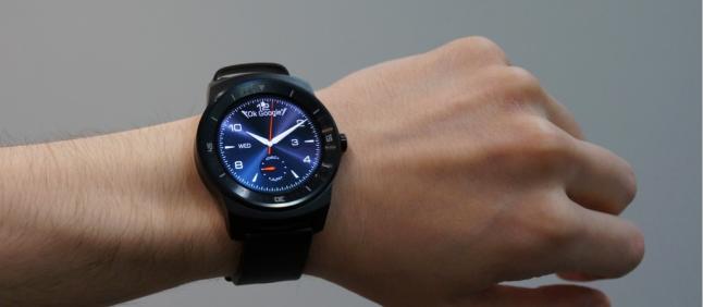 g-watch-r-3