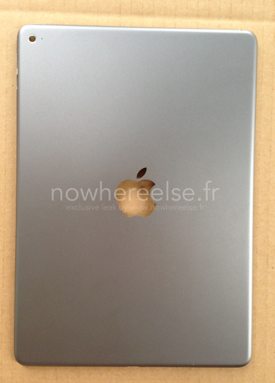 ipad-air-2-rear-shell