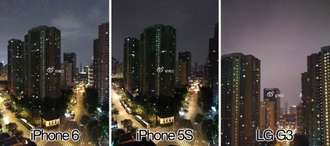 iphone-6-5s-g3-camera