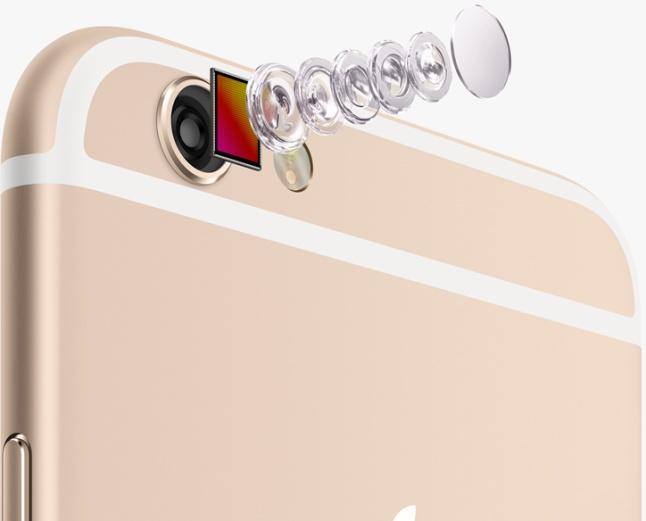iphone-6-lens