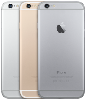 iphone6_colors