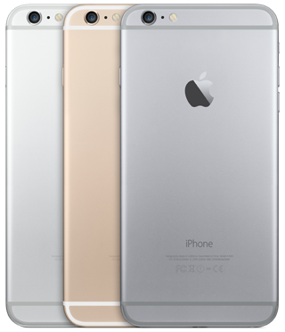 iphone6_plus_colors