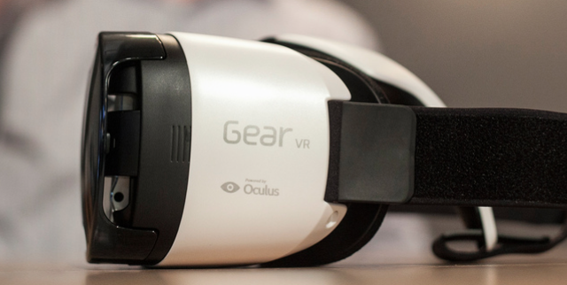 samsung-galaxy-gear-vr-2