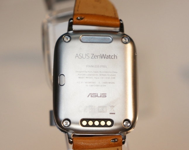 zenwatch-4